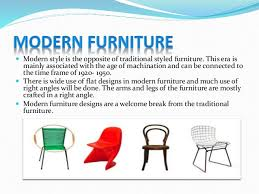 contemporary vs modern furniture. Contemporary Vs Modern Furniture O