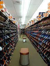 Payless Shoesource Wikipedia