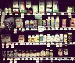 10 Best Probiotic Supplement Brands In 2019 Probiotics Org