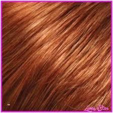 Auburn Hair Color Chart Ybll Org