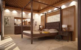 tropical design furniture. Tropical Canopy Bed Design Furniture M