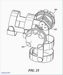 Astonishing honda h22a wiring diagram images best image wire