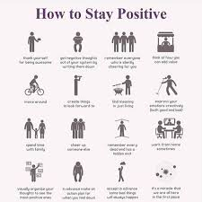 Staying Positive Quotes Stunning Positive Quotes How To Stay Positive Hall Of Quotes Your