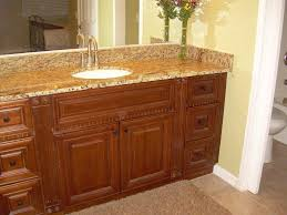 Bathroom Cabinet Edmonton Bathroom Trends