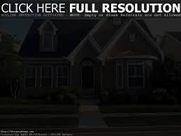 Small Picture House Exterior Paint Colors Home Design Ideas Best Exterior House