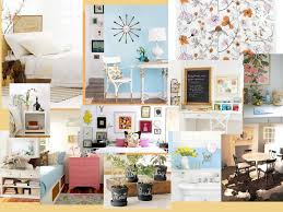 Diy Decorating Ideas For Apartments college apartment decorating ideas design ideas & decors 8455 by uwakikaiketsu.us