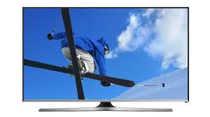 samsung tv deals uk. samsung t32e390sx 32in full hd smart led tv (was £350, now £249) tv deals uk o