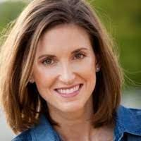 Lindsay Riggs - Owner - LR Consulting | LinkedIn