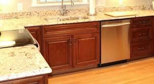 panda kitchen bath richmond natural wooden cabinets