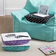 cute lap desks desk design ideas