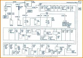 99 p30 wiring diagram wiring diagram libraries 99 p30 wiring diagram