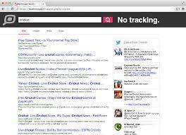 essay search engine