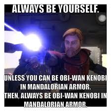 Funny Clone Wars meme.   Star Wars -The Clone Wars   Pinterest ... via Relatably.com