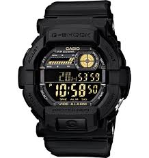 tactical watches discounts for military gov t govx 31