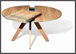 Esstisch Zum Ausziehen Beliebt Esstisch Zum Ausziehen Holz Elegant