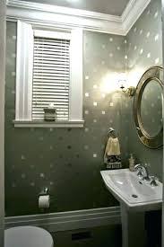 bathroom paint design ideas how to paint bathroom walls how to paint bathroom walls bathroom wall