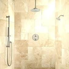 delta shower spas shower spa systems shower