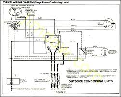 ac condenser unit wiring car wiring diagram download cancross co Copeland Condensing Unit Wiring Diagram wiring a condenser car wiring diagram download cancross co ac condenser unit wiring air conditioning condensing unit wiring diagram condenser wiring wiring copeland condensing unit wiring diagram