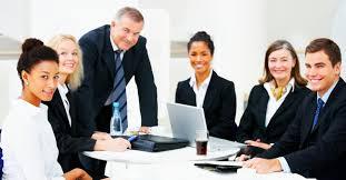 medical sales recruitment team medical sales representative jobs