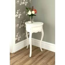 small accent table with drawer small corner table with drawers mission corner table with drawer corner small accent