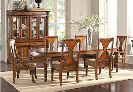 rooms to go dining tables modest design rooms to go set strikingly idea on rooms go rooms to go dining tables