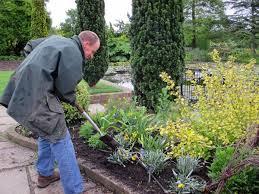 garden manager. Modren Manager RHS Garden Hyde Hall On Twitter  For Manager 4