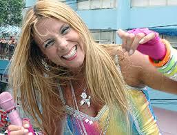 Carla Perez - carla-perez-12