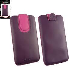 Emartbuy® Prestigio MultiPhone 7600 Duo ...