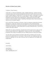 Purchase Recommendation Letter Paper Esl Application Letter