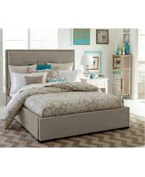 turquoise bedroom furniture. delighful bedroom turquoise bedroom furniture casey upholstered furniture collection  inside turquoise bedroom furniture o
