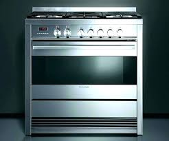full size of summit appliance 24 in single gas wall oven black maytag with broiler frigidaire