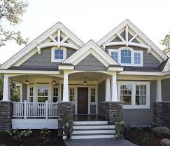 Image Paint Colors Craftsman Home Exterior Colors Charming Exterior Colors For Craftsman Style Homes 41 In Home Creative Pinterest Craftsman Home Exterior Colors Charming Exterior Colors For