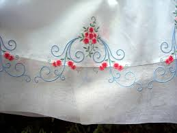 A Very Versatile Machine Embroidery Design SusanStewartDesigns - Home machine embroidery designs