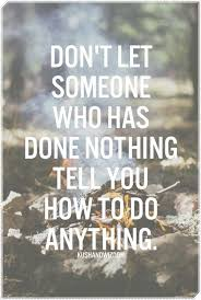 Social Change Quotes Best Inspiring Quotes When You Need Some Life Motivation Wisdom Quotes