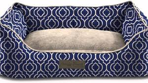 check out ultra soft pet bed by trendy pet  youtube