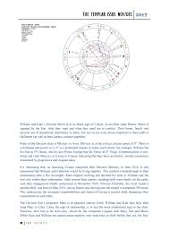 T Square In Composite Chart The Templar Issue Iam 16 Nov Dec2017 By Iam Infinity Issuu