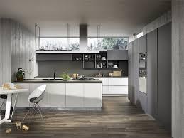Marble Floor Kitchen Different Marble Floor Design