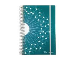 Custom Daily Planner 2019 Planner Daily Planner Custom Daily Page Agenda Etsy