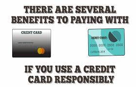 They are software programs that use rules for creating numerical. 10 Good Reasons To Use Your Credit Card