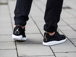 jordan eclipse men s. men\u0027s shoes sneakers jordan eclipse 724010 014 men s