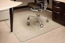 office mats for chairs. Glass Chair Mat - 42\ Office Mats For Chairs H