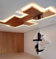 false ceiling types designs