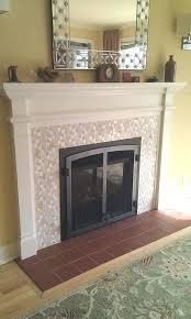 fireplace insert installation sve openg compnies gas fireplace insert costco