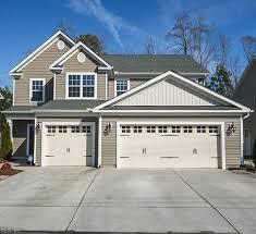 706 albertine court rose garden estates chesapeake va 23320
