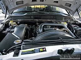 3000gt vr4 wiring diagram images 3000gt vr4 engine diagram on dodge intake manifold cutaway