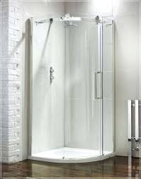 aqua glass shower aqua glass shower stall aqua glass 48 shower stalls aqua glass shower