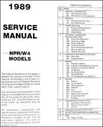 isuzu trooper wiring diagram images 2006 isuzu npr wiring diagram 2006 isuzu npr wiring diagram