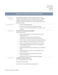Air Traffic Control Engineer Sample Resume Air Traffic Control Engineer Sample Resume 24 24 And Job Description 1