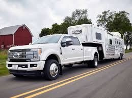2017 ford super duty trailer wiring diagram solidfonts 2008 f250 trailer wiring diagram nilza net 7 pin trailer plug wiring diagram ford 2017 f350 super duty wiring diagram wirdig