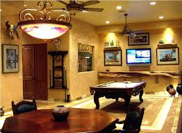 office game room. Recreational Room Ideas Ideal Basement Game Decorating Office Recreation
